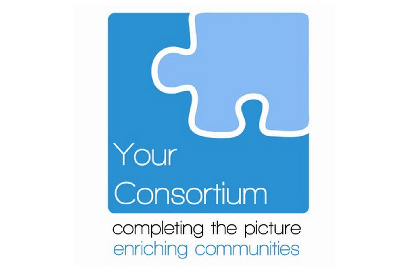 Your Consortium Logo