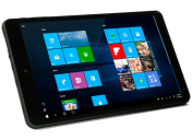 Fancy winning a brand new tablet?