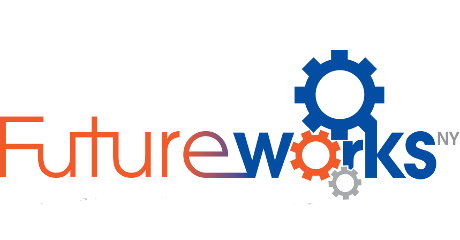 International Women's Day 2020 – Futureworks NY Will Be There!