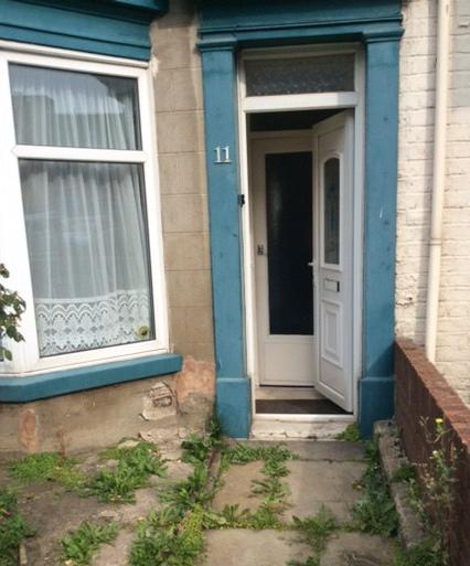 front-door-e1536151074818