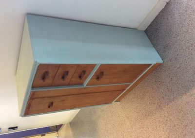 furniture drawers cream and timberJPG