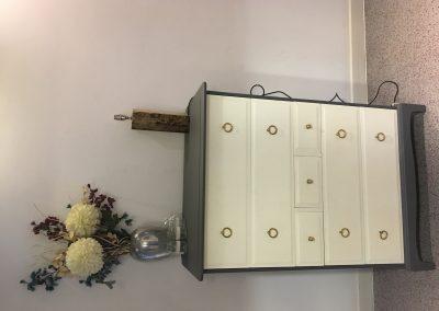 furniture drawers white 2