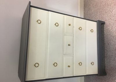 furniture drawers whiteJPG