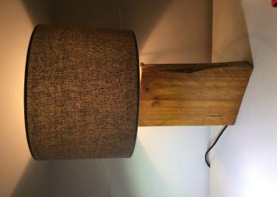 furniture lamp 2JPG