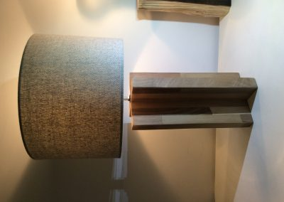 furniture lamp 3