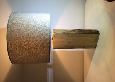 furniture lampJPG