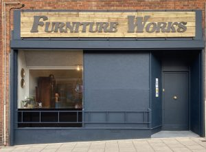 Furniture Works 2